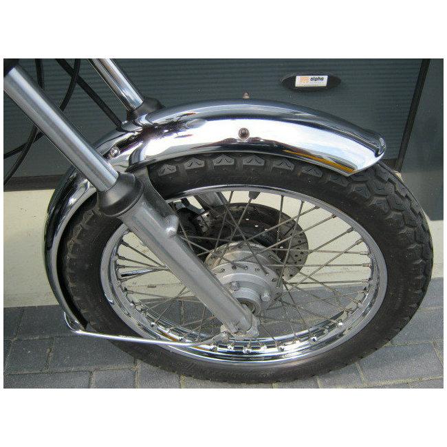 moto vendues triumph bonneville t 140 hound motorcycle. Black Bedroom Furniture Sets. Home Design Ideas